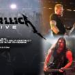 Metallica en Guatemala