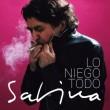 Joaquín Sabina en Guatemala