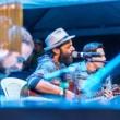 ExpoMusic 2018 Guatemala