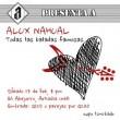Alux Nahual Todas Las Baladas Famosas
