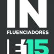 Congreso Ensancha 2015
