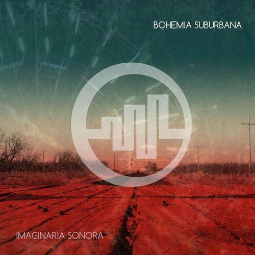 bohemia-concierto